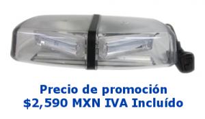 Mini torreta C402